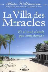 la villa des miracles
